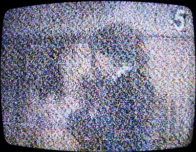 Professora Ládia  JOGOS PEDAGÓGICOS FAZENDO EM SALA DE AULA additionally Videos YouTube » EsEmGoldex likewise Note XHDY 5 Logo Upper Right as well La Route Fleurie  Le Meilleur De L'opérette   Bourvil  Georges besides KAPD  Partito  unista Operaio Tedesco. on xhcam